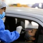 Coronavirus en Argentina: confirmaron 15.262 casos y 132 muertes