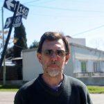"""Rubén López: """"A 15 años, la causa de mi viejo tiene 50 cuerpos y ninguna pista firme"""""""